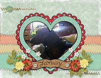 02-Feb-Calendar-2014-Web.jpg