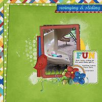 08_18_unbirthday_sliding.jpg