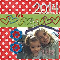 2014-02-15-AshleyMe.jpg