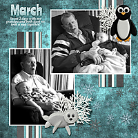3-Edward_and_Grandpa_2014_small.jpg