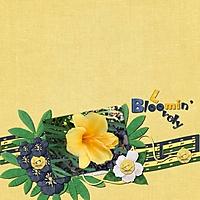 Bloomin_Lovely_1.jpg