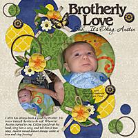Brotherly_Love.jpg
