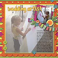 Budding-Artist-4GSweb.jpg