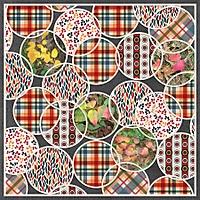 Colorful_Leaves1.jpg