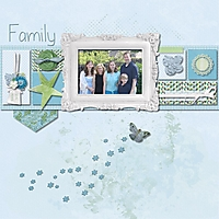 Family_Portrait_R.jpg