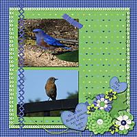 GS_june_14_color_copy72dpi.jpg