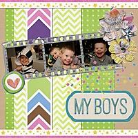My_boys_600x600_300_dpi.jpg