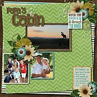 cabin_web.jpg