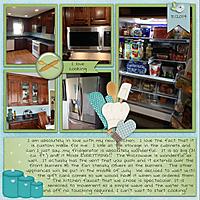 colorchallenge_altimasport_kitchen.jpg