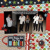 2006-Holiday-Gala-door-prize-winner-4GSweb.jpg