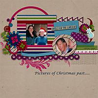 Christmas_past.jpg