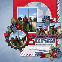 DC-Tourists-aprilisa_PicturePerfect76_template1-copy.jpg