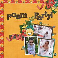 Foam_Party.jpg