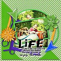 Life_is_a_rollercoaster-p001_Medium_.jpg