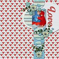 Love_Hugg_600.jpg