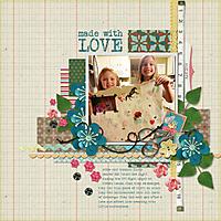 Made-with-Love5.jpg