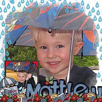 Matthew-2.jpg