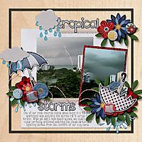 May-DailyDownload_TropicalStorms.jpg