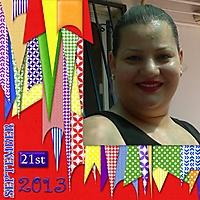 My_Page202.jpg