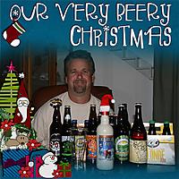 beerychristmas_copy.jpg