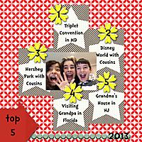 2013-12-30-Top5.jpg