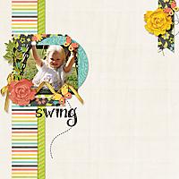 Aug-Designer_Swing.jpg