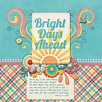 Brighter_Days_Ahead_Journal-FINAL_600.jpg