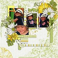 CTAlbum2-002_zps0263f1d6.jpg