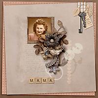 Mama_1948_WEB.jpg