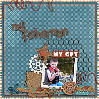 MyFisherman.jpg