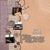 Sewing_New_Pillows_-_FINAL.jpg