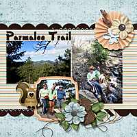 parmalee1-gs-spot.jpg
