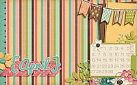 2014_03_31_ponytails_MarTempChall_fabulous_web.jpg