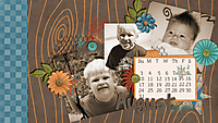 Aug-Desktop_August.jpg