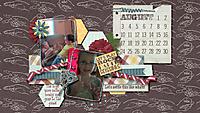 August2014desktop.jpg