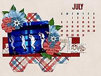 BV_july2014dtchal_1024x768_copy.jpg