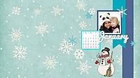 Dec_2014_Desktop_Challenge.jpg