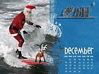 December_Desktop3.jpg