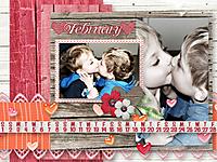 Desktop_february_twinlove_600.jpg