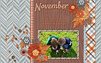 GS_desktop_november_600.jpg