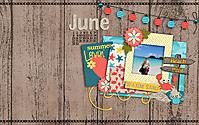 June2014_Desktop.jpg