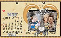 May-Desktop-Mom.jpg