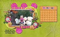MissK-_t-the-Pumpkin-Patch-4web.jpg