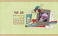 My_Page292.jpg