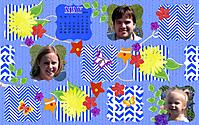 Spring-flowers-4GSweb.jpg