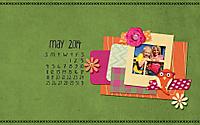 idbc_may2014tdesktopchallenge.jpg