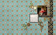 jandesktop3.jpg