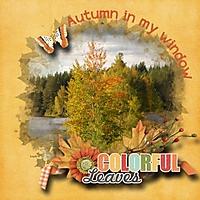Autumn_in_my_window.jpg