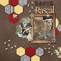 Eddie-Rascal-Boy.jpg