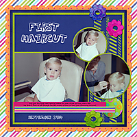 First-Haircut-4web.jpg